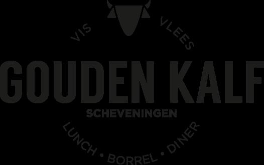 Restaurant Het Gouden Kalf
